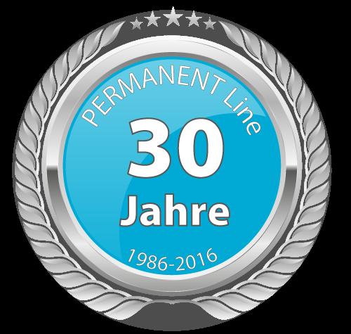 15-Jahre-permanent-line Permanent makeup Spezialistinen