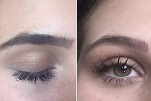 Permanent Make Up Risiken Und Nebenwirkungen Permanent Make Up